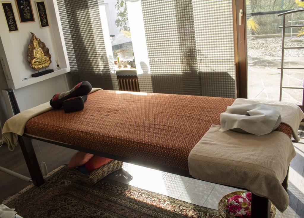 Phonphan_Massage_02